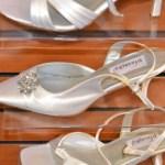 ジーフットの靴