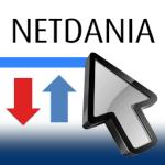 NetDania Trade on Chart_icon