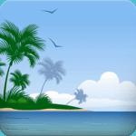 TradersEscape_Icon