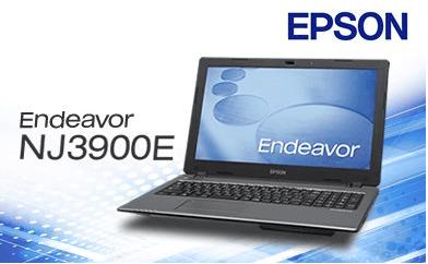 Endeavor NJ3900E