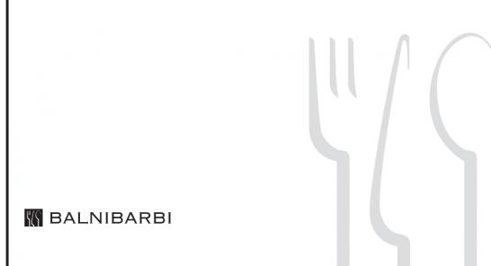 バルニバービ
