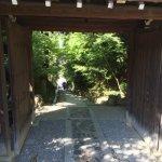 京都のお寺