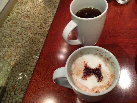 ヒルトン東京ベイの朝食 (4)