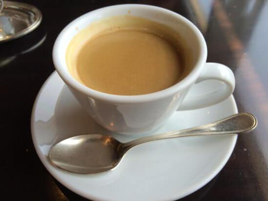 伊勢丹のキハチ (コーヒー)