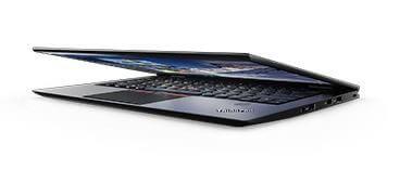 Lenovo ThinkPad X1 Carbon 14型