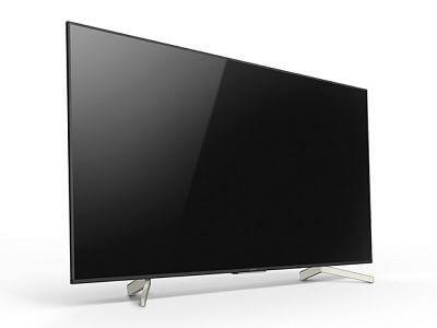 ソニー55v型 4Kテレビ