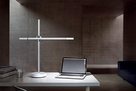 ダイソン CSYS Desk
