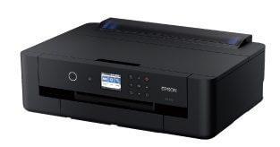 エプソン(EPSON)のプリンター高画質モデル「EP-50V」