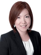 楽天証券ファンドアナリストの篠田さん