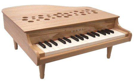 KAWAI ミニグランドピアノ