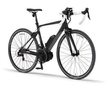 ヤマハロードバイクタイプ 電動自転車(YPJ-R)2016年モデル