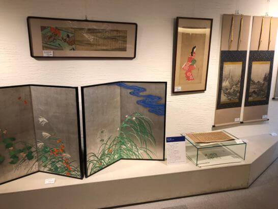 東京国立博物館のミュージアムショップの商品