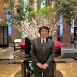 クレジットカードの専門家・岩田昭男さん