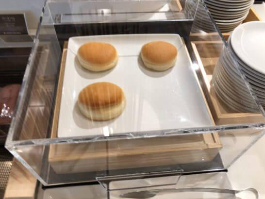 JALオリジナル パーカーハウスサンドイッチ