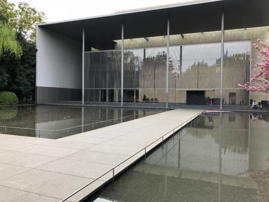 法隆寺宝物館