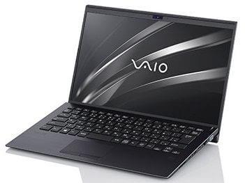 VAIO SX14