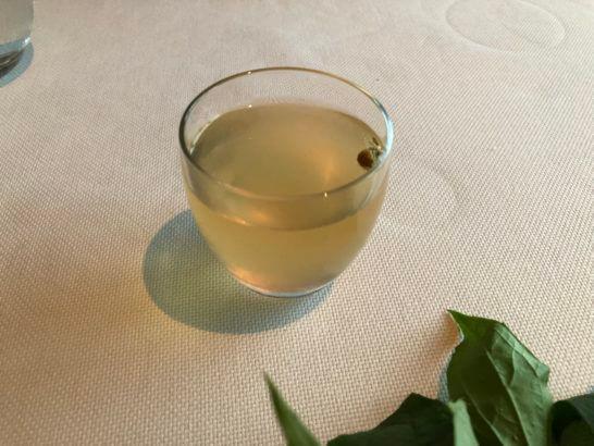 富士りんご カモミール オアハカの蜂蜜