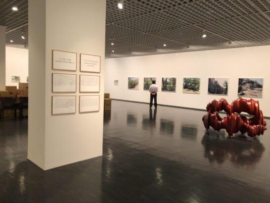 東京国立近代美術館の所蔵作品展