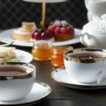 HARNEY&SONS(ハーニー&サンズ)の紅茶のイメージ