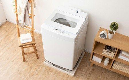 全自動洗濯機 10.0kg