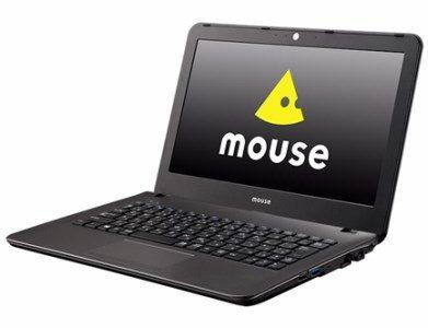 マウスコンピューター 11.6型ノートPC