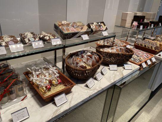 アンダーズ東京のペストリーショップの商品 (2)