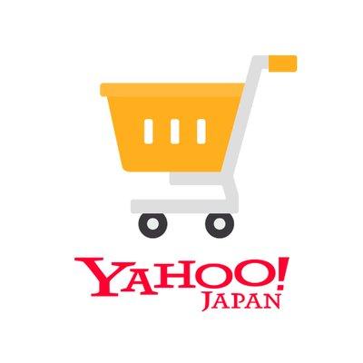 【電脳せどり】Yahoo!ショッピングせどり