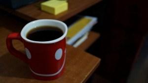 Elizabeth Sánchez Café en la mañana_mini copy