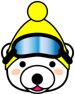 nanuk_google_beanie