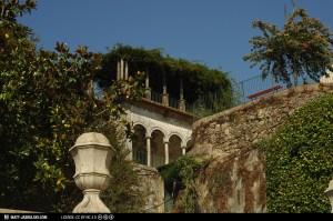 architecture braga d2x Nikon portugal sanctuary sandstone