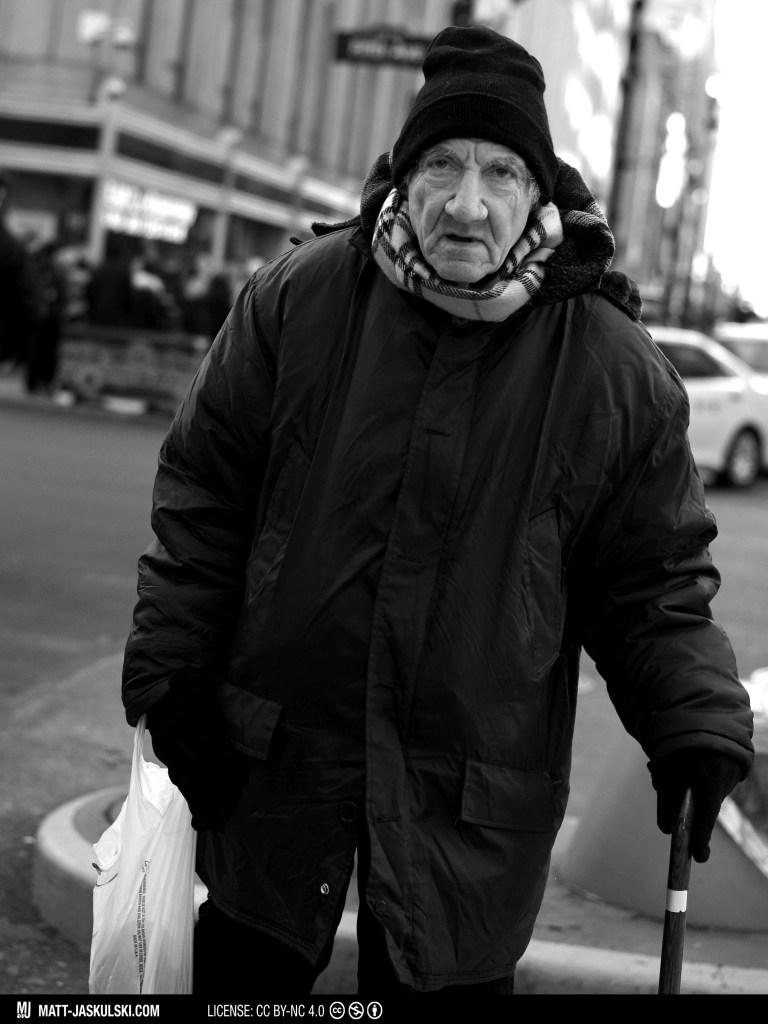 blackandwhite bnw city d800 homeless newyork newyorkcity Nikon nikonphotography nyc poverty street streetphoto urban