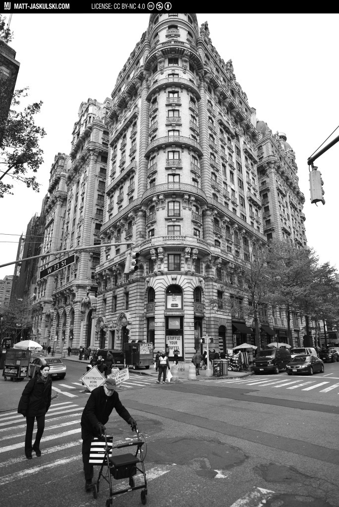 architecture blackandwhite bnw building city d800 newyork newyorkcity Nikon nikonphotography nyc street streetphoto urban
