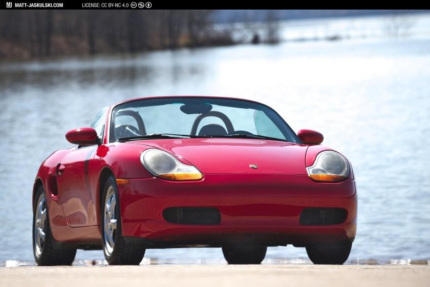 986 boxster car classiccar convertible drivetastefully indiana lakemonroe porsche sportscar vehicle vintagecar