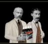 Guinness Brew Guys