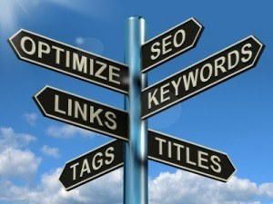 How to Use Keyword Research for Blog Post Optimization