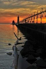 Foliofn Note Trading Platform for Lending Club - Michigan Lighthouse