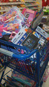 FBA shopping cart2