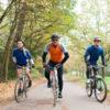 Bike_Riders_623