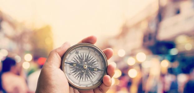 Compass_Urban_623
