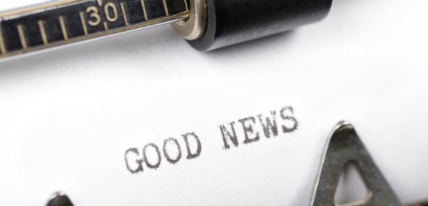 Good_News_623