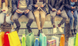 Shopping_623