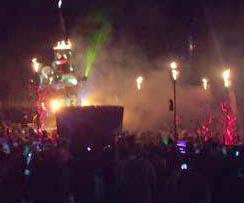 Bestival 2009