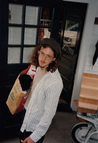Last bag-o-stuff headed to Savannah