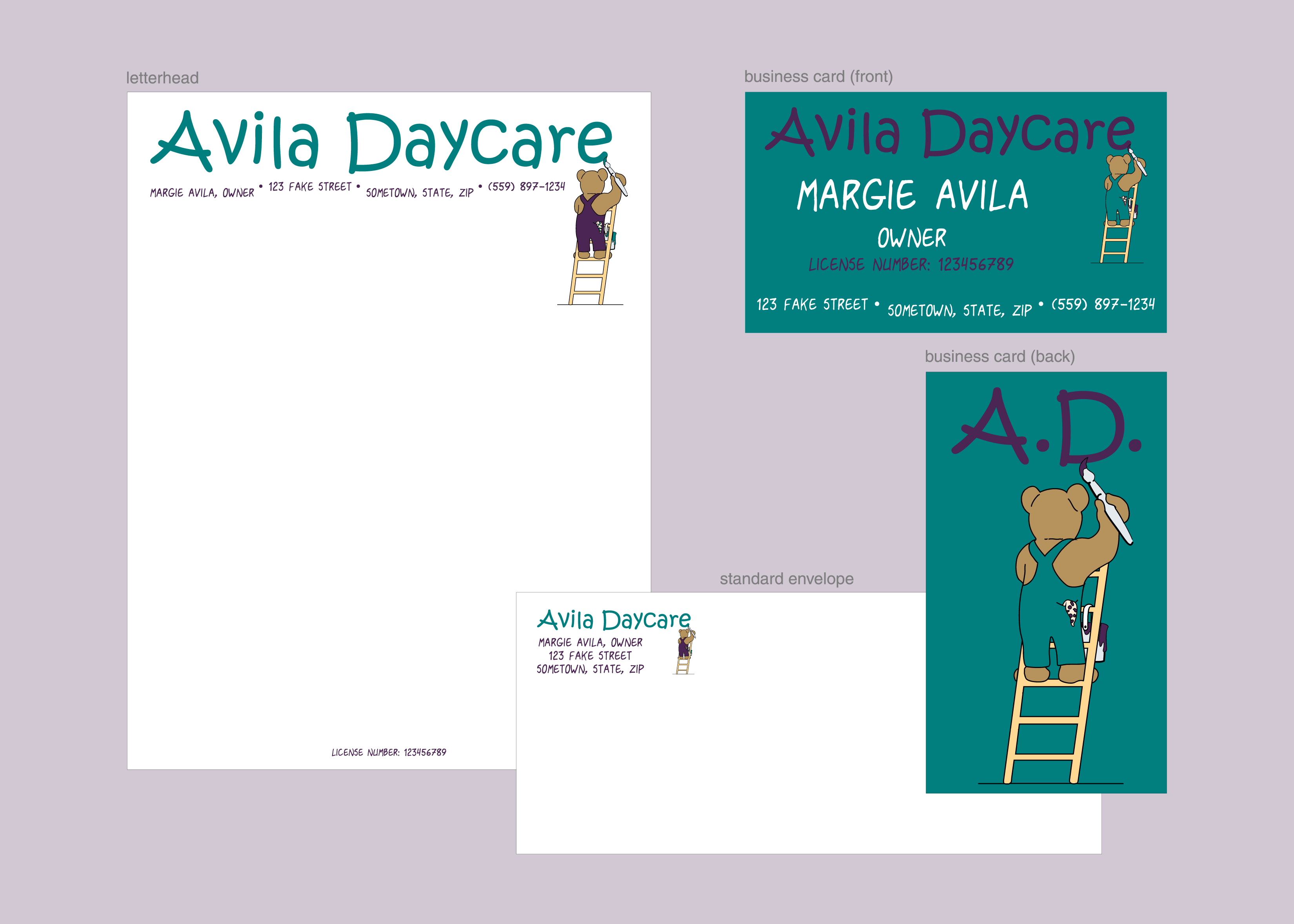 Matt Avila S Design Portfolio Welcome To My Graphic