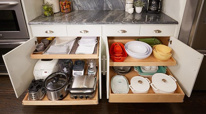 Kitchen Wall Storage Unit | Euffslemani.com