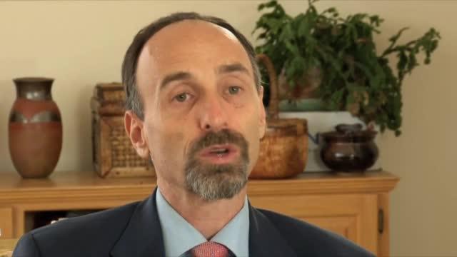 Jeffrey M Smith