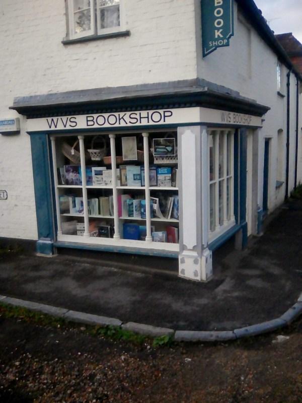 wvs-bookshop