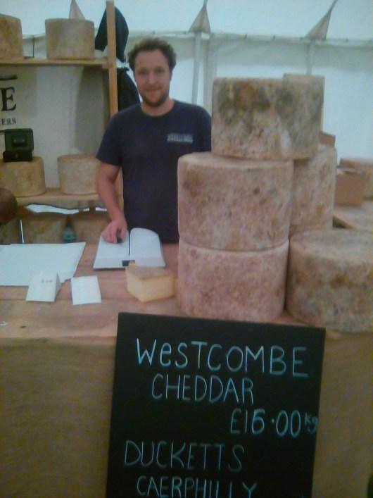 westcombe-cheddar