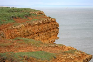 """West Bay, setting for """"Broadchurch"""""""
