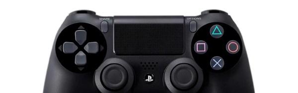 E3 2013 Impressions: PlayStation 4 - Matt Brett